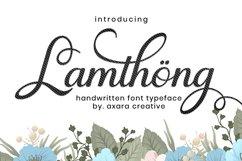 Lamthong Product Image 1