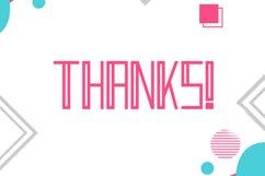 Kittaro - Awesome Sans Serif Product Image 4