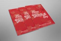Valentine Flyers Product Image 2