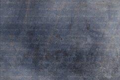10 Fine Art Textures BLUESTONE - SET 2 Product Image 5