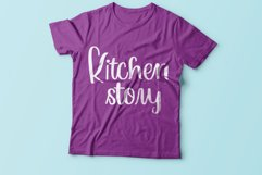 Kitchen story Product Image 4