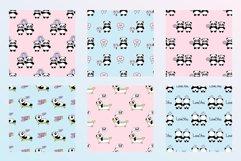 Cute Panda Product Image 4