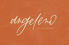 The Designer's Best Sellers Font Bundle Product Image 2