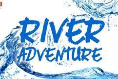 River Adventure Product Image 2