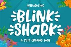 Blink Shark Product Image 1