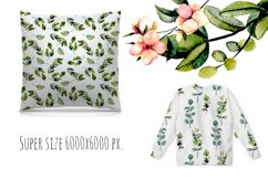 Eucalyptus Patterns Product Image 4