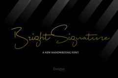 Bright Signature Product Image 1