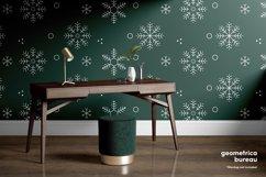 Christmas Festivity Product Image 10