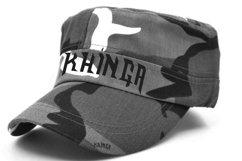Rocker Product Image 3