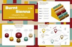 Burnt Sienna v4 - Infographic Product Image 1