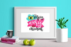 30 Funny Cards - Poster Collection! Product Image 6