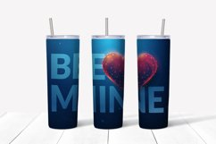Love phrases sublimation design. Product Image 4