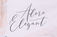 Aerriote Cellina Product Image 4