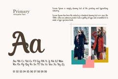 Ahoyaha Product Image 5