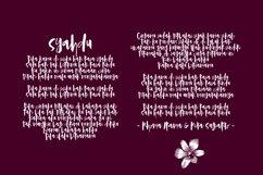 Syahdu Product Image 4