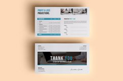 PPT Template | Business Plan - Creativity Corporate Product Image 10