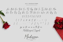 Madisson Product Image 6