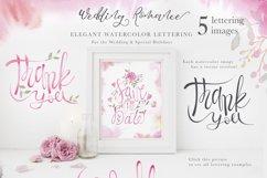 Wedding Romance: DIY Kit Product Image 5
