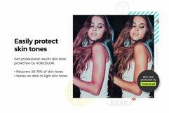 20 Ember Lightroom Presets & LUTs Product Image 3