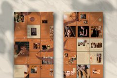 Vanios Puzzle Instagram Feed Product Image 2