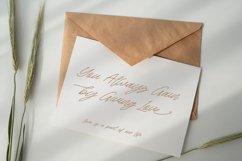 Rattini Signature Handwritten Script Font Product Image 4