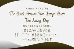 Mirinia Product Image 5