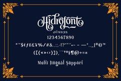 Hidrofont Product Image 3