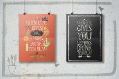 Patrick font & Lettering Kit Product Image 5