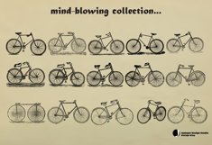Vintage-209 Cycle Product Image 2