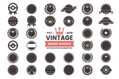 395 VINTAGE GENERATOR TOOLKIT Product Image 6