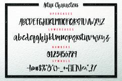 Artur Script Product Image 3