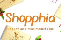 Shopphia Product Image 1