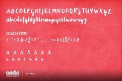 Tweety Sweety Script Product Image 6