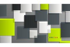set bundle vector background . vol 34 Product Image 6