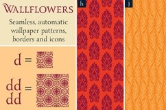 Wallflowers Product Image 5