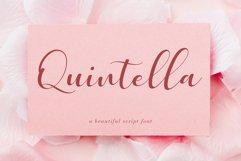 Quintella Product Image 2