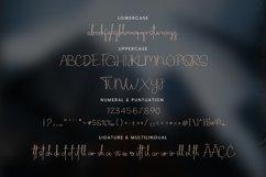 Routhem - Signature Script Product Image 2