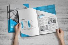 Company Profile Brochure v8 Product Image 13