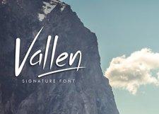 Vallen Product Image 1