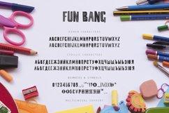 Fun Bang Product Image 5