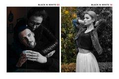 Film Look - Lightroom & Photoshop Camera Raw Presets Product Image 11