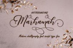 Marhamah Product Image 1