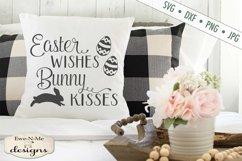 Easter Bundle - Volume 3 - Easter Bunny - SVG Product Image 5