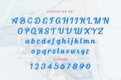 Shrimp Boat Product Image 3