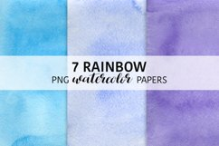 WATERCOLOR TEXTURES VOL.2 Product Image 6