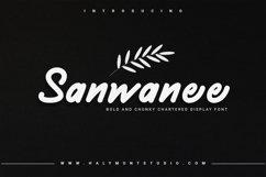 Sanwanee Product Image 1