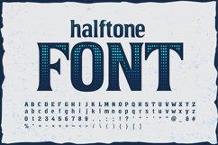 Mini font bundle all bonus Product Image 5
