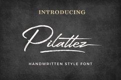Pilattez Product Image 1