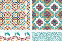 Moroccan Pattern Pack Product Image 3