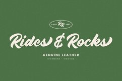 Radens Product Image 6
